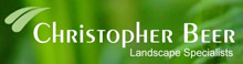 Christopher Beer Landscaping Specialists