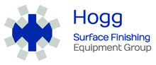 Hogg Blasting & Finishing Equipment Ltd