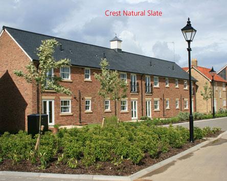 Crest Building Products Howden Bricks Bricks