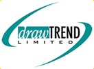 Drawtrend Limited