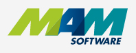 MAM Software Ltd