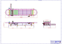 AMS Draughting Services Ltd Image