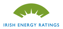 Irish Energy Ratings