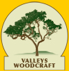 Valleys Woodcraft Ltd