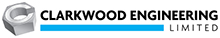 Clarkwood Engineering Ltd