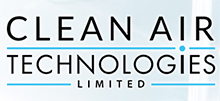 Clean Air Technologies Ltd