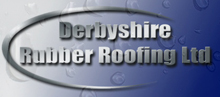 Derbyshire Rubber Roofing Limited