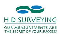H D Surveying Ltd
