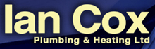 Ian Cox Plumbing & Heating Ltd