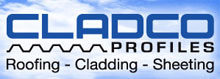 CladCo Profiles Limited