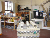 Home Improvement Supplies Ltd Brighouse Fascias And
