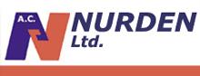 A.C. Nurden Limited
