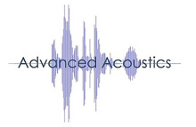 Advanced Acoustics Logo