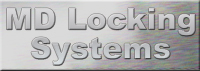 MD Locking Systems