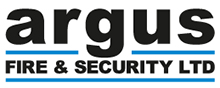 Argus Fire & Security Ltd