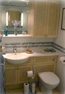 Jacques Designer Bathrooms Solihull Bathroom Suites Solihull Designer Bathroom Suites