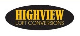 Highview Loft Conversions Plc