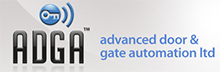 Advanced Door and Gate Automation Ltd