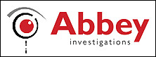 Abbey Investigations
