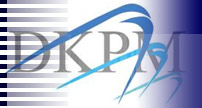 DKPM Painting & Decorating Contractors