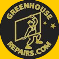 Greenhouse Repairs.com Ltd