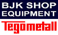 BJK Shop Equipment Ltd