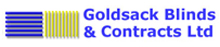 Goldsack Blinds and Contracts Ltd