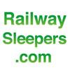 www.railwaysleeper.com