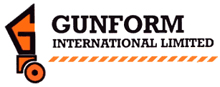 Gunform International Limited