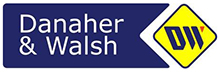 Danaher & Walsh (Civil Engineering) Ltd