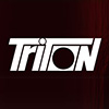 Triton Chemical Manufacturing Co Ltd
