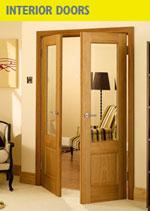 Todd Doors Ltd Image ... & Todd Doors Ltd - Northolt - Door Supplies | construction.co.uk