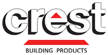 Crest Building Products