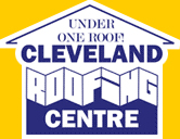 Cleveland Roofing Centre