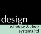 Design Window & Door Systems Ltd