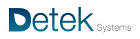 Detek Systems Ltd