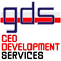 Geo-Development Services Ltd