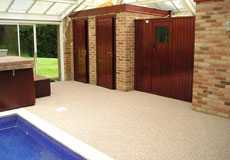RUBAROC - Safety Surfaces Image