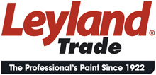 Leyland Trade Paints (PPG)