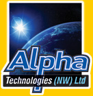 Alpha Design Construction Maintenance