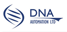 DNA Automation Ltd