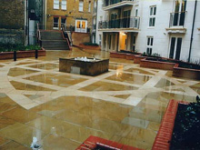 Natural Stone Sales Ltd Image