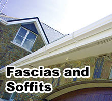 National Plastics Stafford Cladding Suppliers And