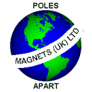 Magnets (UK) Ltd