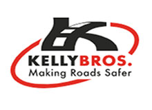 Kelly Bros (RoadMarkings) Ltd