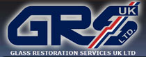 Glass Restoration Services UK ltd