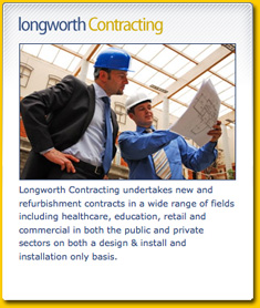 A.longworth & Sons Ltd Image