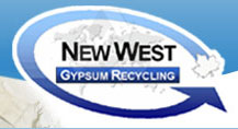New West Gypsum Recycling (UK) Ltd
