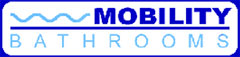 Mobility Bathrooms Ltd