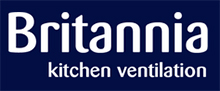 Britannia Kitchen Ventilation Ltd